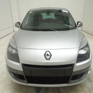 Renault Megane  scenic 1.5 d