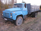 GAZ 5312