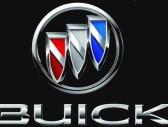 Buick -kiti-