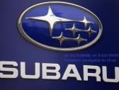 Subaru -kiti-