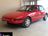 Mazda 323F