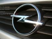 Opel -kiti-