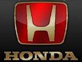 Honda -kiti-
