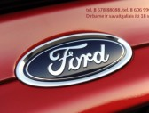 Ford -kiti-