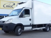 Iveco Daily 65, REF