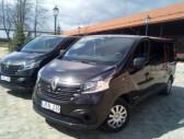 Renault Vivaro 1.6