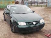 Volkswagen Bora dalimis. metalo g.2c 8610 99230