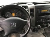 Mercedes-Benz Sprinter 313 2.2