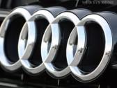 Audi -kiti-