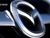 Mazda -kiti-