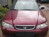Honda Accord dalimis. metalo g.2c 8610 99230