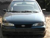 Ford Mondeo dalimis. metalo g.2c 8610 99230