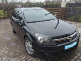 Opel Astra Universalas 2006 Dyzelinas