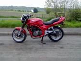 Honda Life Kita 2000 Benzinas