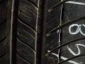 Michelin ENERGY