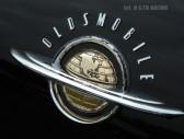 Oldsmobile -kiti-
