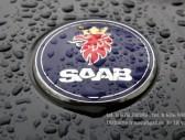 Saab -kiti-