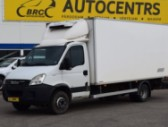 Iveco Daily 65 REF