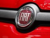 Fiat -kiti-