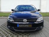 Volkswagen Jetta Sedanas 2014 Dyzelinas
