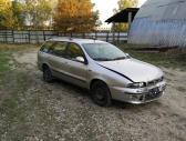 Fiat Marea dalimis. metalo g.2c
