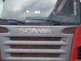 Scania R-480