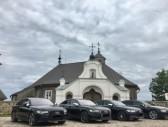 Audi A6 2014 Dyzelinas