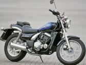 Kawasaki EL