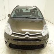 Citroën C4 picasso 1.6 d