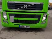 Volvo FH13.42