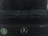 Mercedes-Benz 817