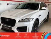Jaguar -kiti-