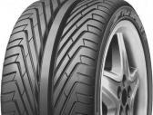Michelin Pilot Sport ZR