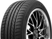 Goodyear Efficientgrip MO Extended ROF