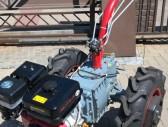 Kita Motor Sič MB-9