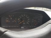 Mercedes Benz 124