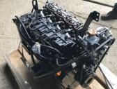 Yanmar 4tnv94 variklis