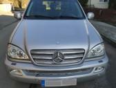 Mercedes Benz ML230