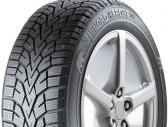 Gislaved Nord Frost 100 SUV D/D