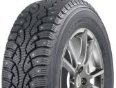 Bridgestone Noranza VAN D/D