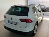 Volkswagen Tiguan Visureigis 2019 Dyzelinas