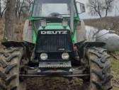 Deutz-Fahr Dx90