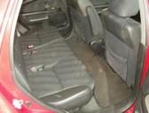 Honda CR V I VTEC