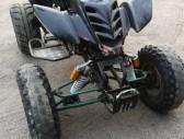ATV Sport