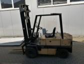 Bobcat BOSCH RH30D/4B-2