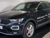 Volkswagen -kiti-