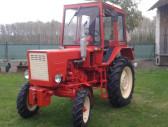 Belarus T25