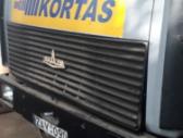 Kamaz MAZ 555102