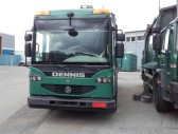 Volvo Dennis
