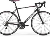"Merida SCULTURA 200 2017 t-replica Plento (Race, Road) 56cm (22"")"
